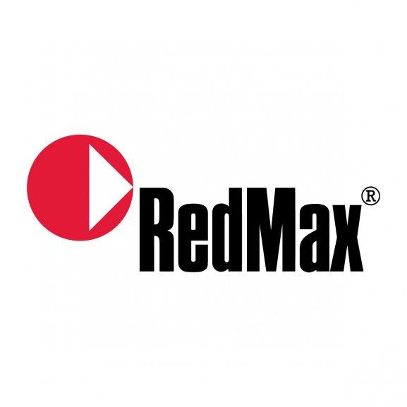 Logo of RedMax