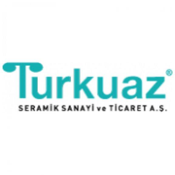 turkuaz seramik kayseri brands of the world� download