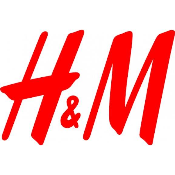 Logo of H&M