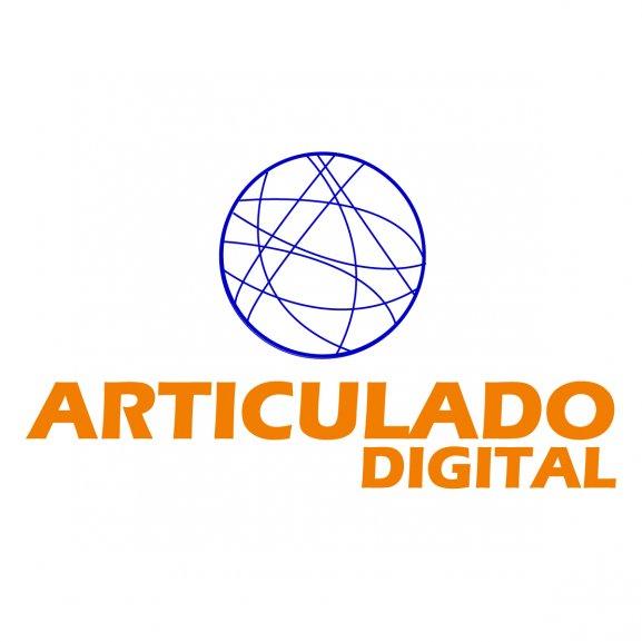 Logo of Articulado Digital