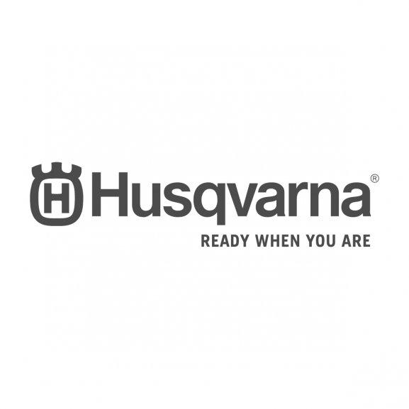 Logo of Husqvarna