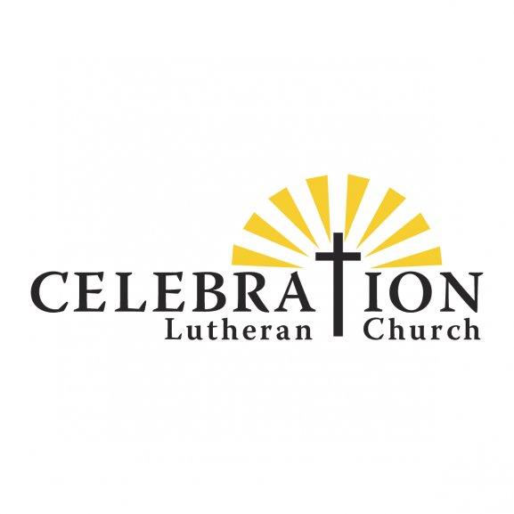 Logo of Celebration Lutheran Church