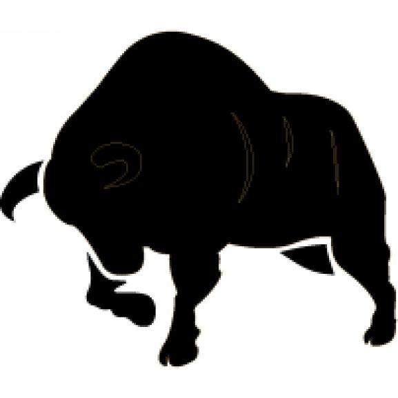 Logo of Tabela