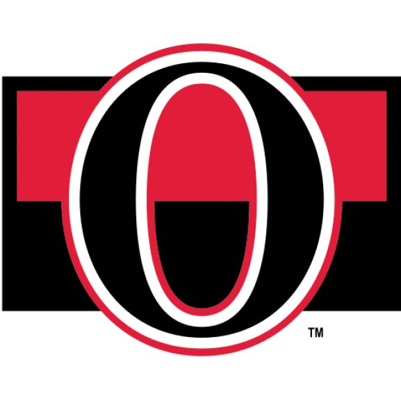 Ottawa Senators Free Vector Download 16 Free Vector For: Brands Of The World™