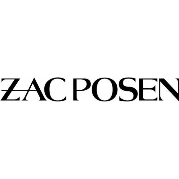 Logo of Zac Posen
