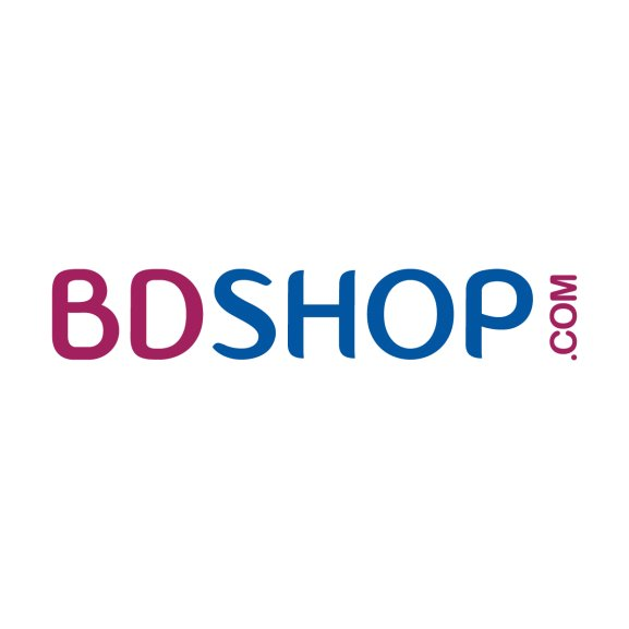 Logo of Bdshop
