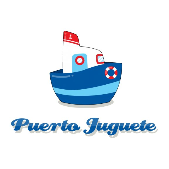 Logo of Puerto Juguete