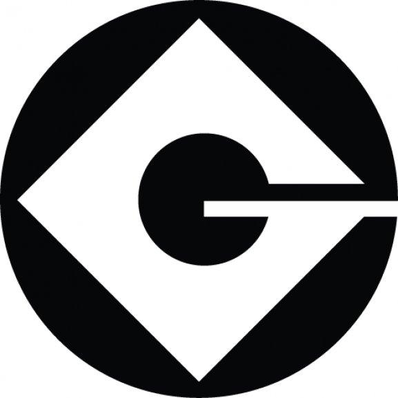 Logo of Despicable Me
