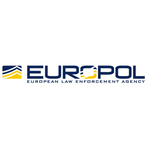 Logo of Europol