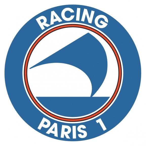 https://botw-pd.s3.amazonaws.com/styles/logo-original-577x577/s3/052015/racing_paris_1_1_0.png?itok=EcLS4dfA