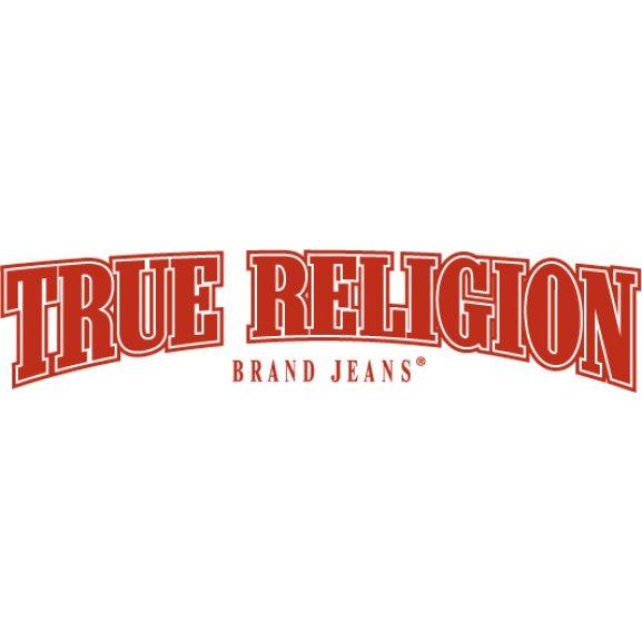 Logo of True Religion