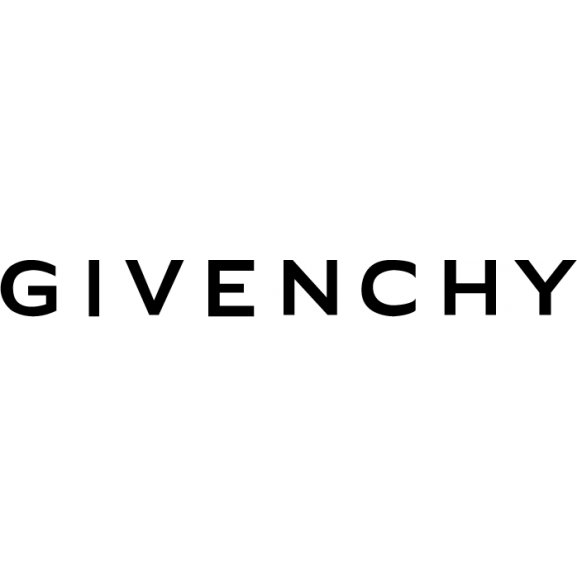 Logo of Givenchy
