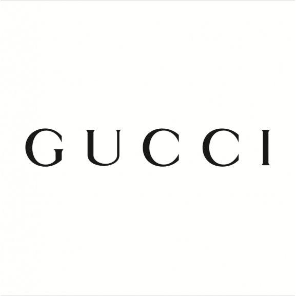 Logo of Gucci