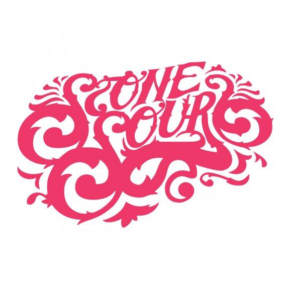 Logo of Stone Sour