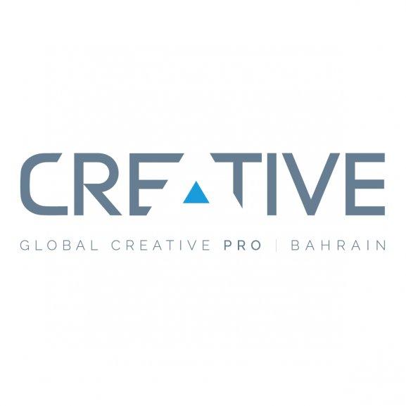 Logo of Global Creative pro
