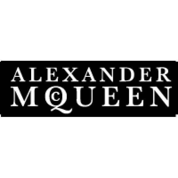 Logo of Alexander McQueen