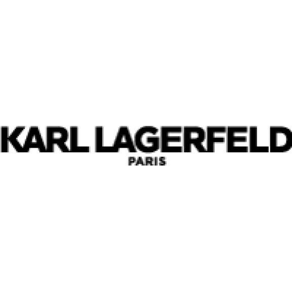 Logo of Karl Lagerfeld