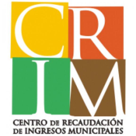 Logo of CRIM Centro de Recaudación de Ingresos Municipales
