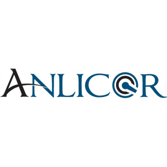 Logo of Anlicor