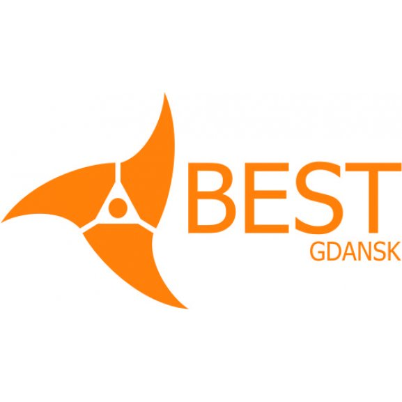Logo of Best Organizacja Studencka