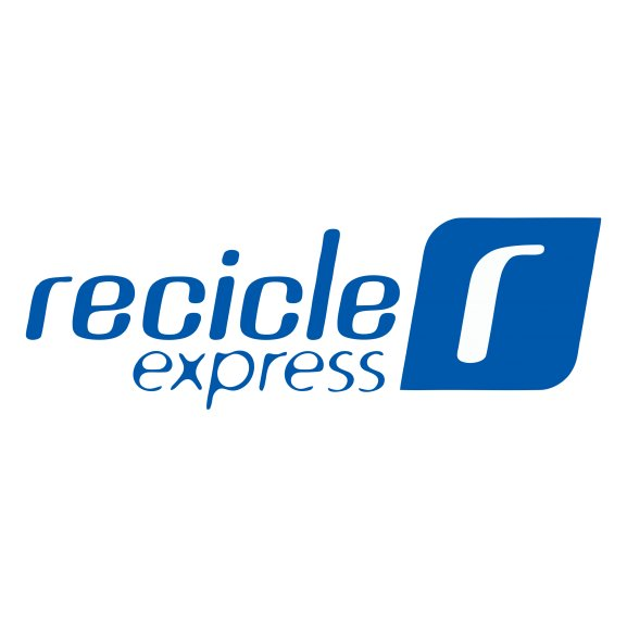 Logo of Recicle Express