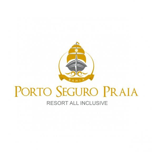 Logo of Porto Seguro Praia Hotel