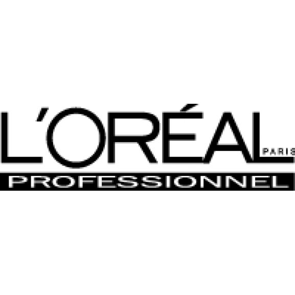 loreal brands of the world� download vector logos and
