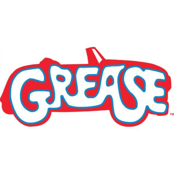 Logo of Grease