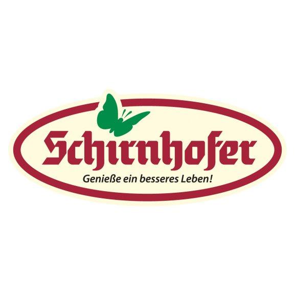 Logo of Schirnhofer Ges.m.b.H.