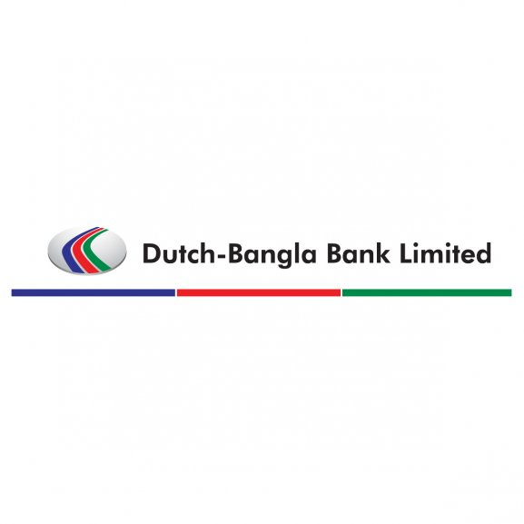 dutch bangla bank Dutch bangla bank ltd (dbbl) is a private commercial bank in bangladesh  focusing on high-growth manufacturing industries by providing a full range of.
