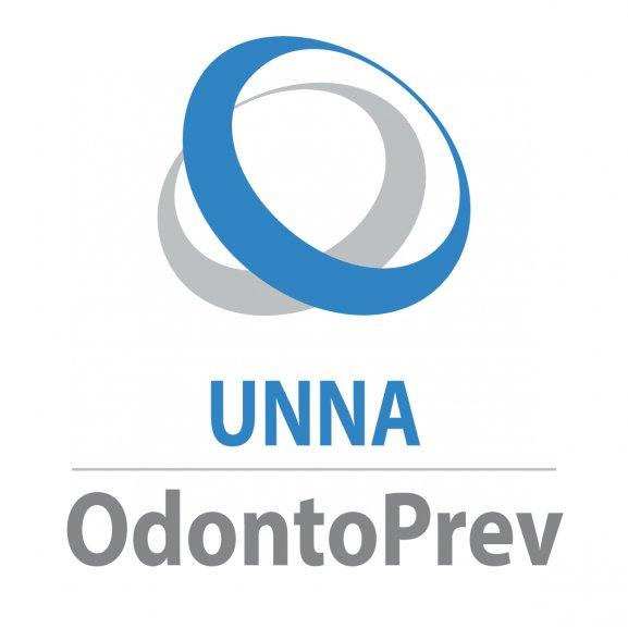 Logo of Unna OdontoPrev