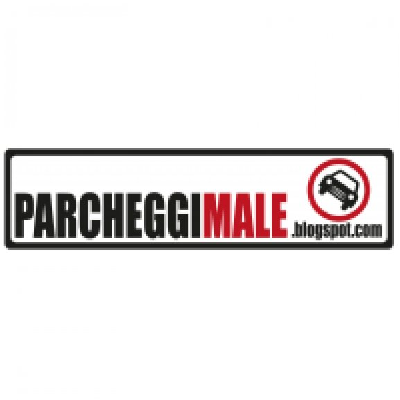 Logo of Parcheggi Male