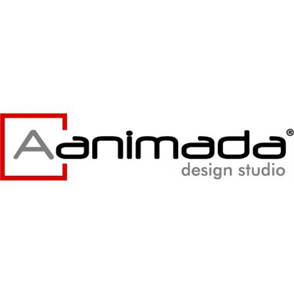 Logo of Aanimada