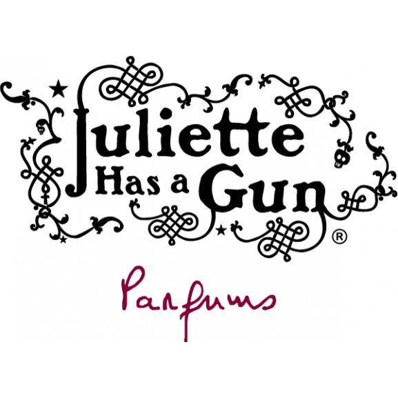 Logo of Juliette has a Gun