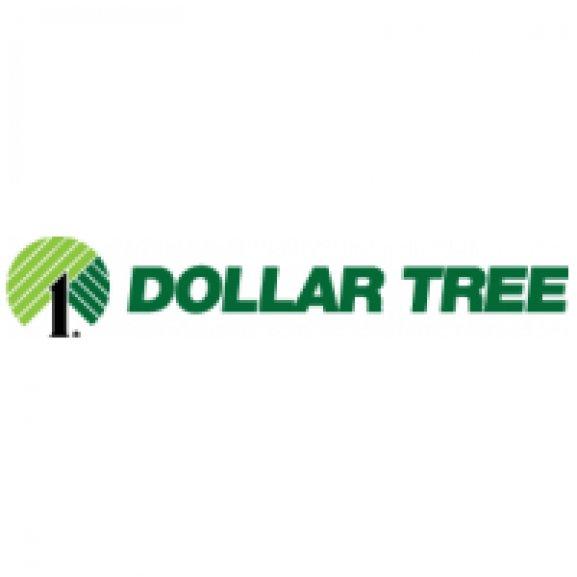 Logo of Dollar Tree