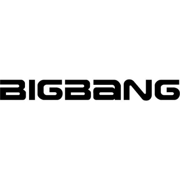 Logo of Bigbang