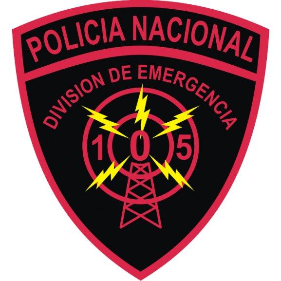 Download Hairstyles Pnp: 105 Policia Nacional Del Peru