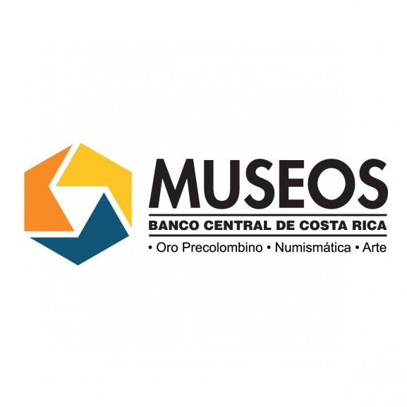 Logo of Museos del Banco Central