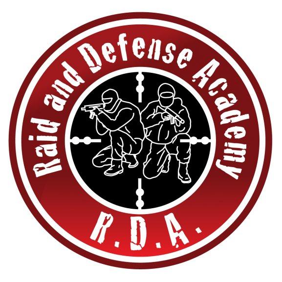 Logo of RDA - Raid and Defense Academy