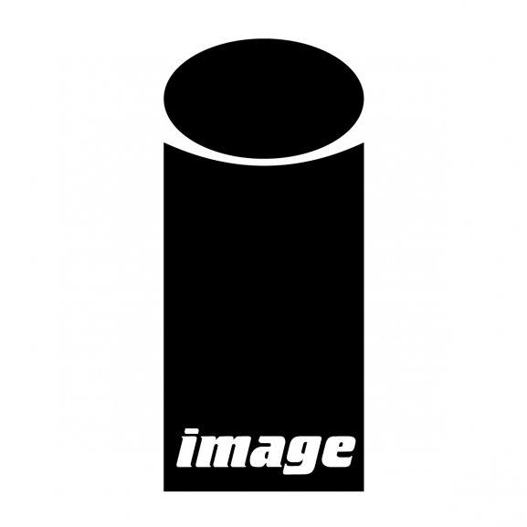 Logo of Image Comics