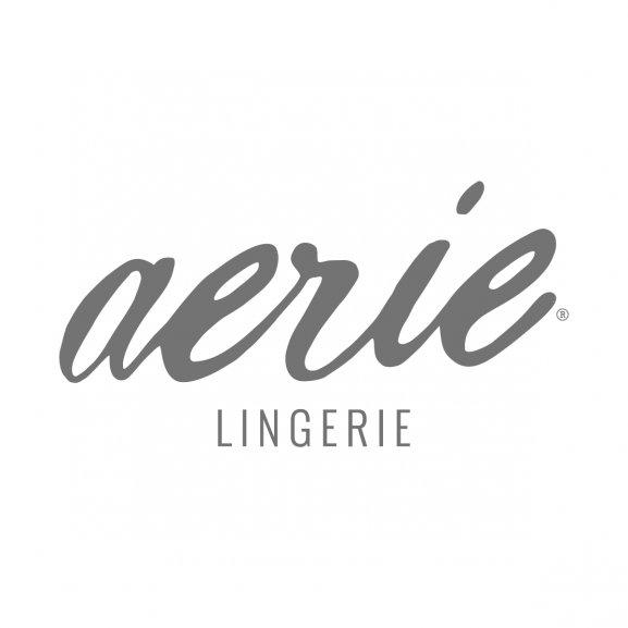 Logo of Aerie