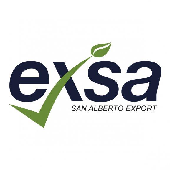 Logo of Exsa San Alberto Export