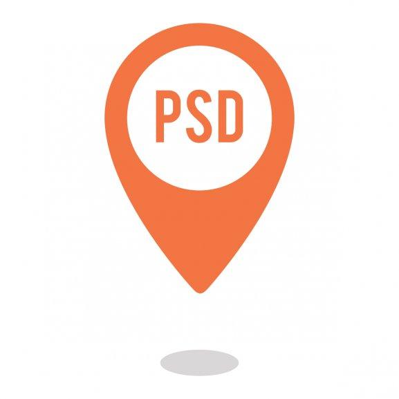 Logo of PSD Travel