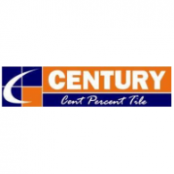 Logo of Century Tiles Ltd.
