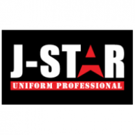 Logo of J-Star Uniforms