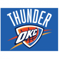 Oklahoma City Thunder Brands Of The World Download