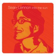 Logo of Sean Lennon - Into the sun