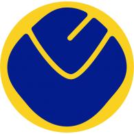 Logo of Leeds United AFC