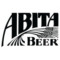 Logo of Abita Beer