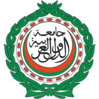 Arab league logo